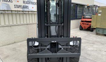 STILL RX 60-50 full