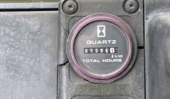 Hyster H7.00 XL full